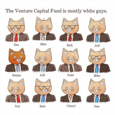 BusinessTown VCs