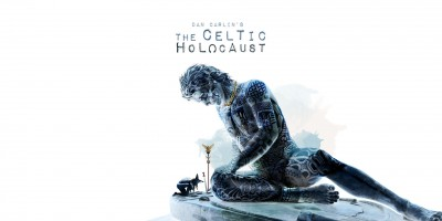 Celtic Holocaust