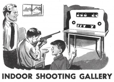 Home_Shooting_Gallery_1