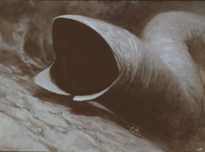John Schoenherr Dune 03