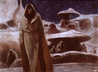 John Schoenherr Dune 04
