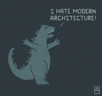 Monster Issues Godzilla