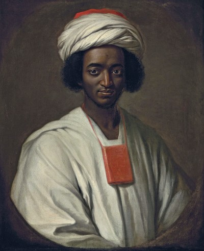 Portrait-of-Ayuba-Suleiman-Diallo-by-William-Hoare-1733-NPG