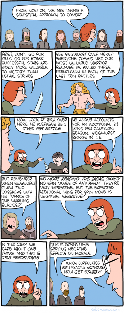 SMBC Moneybattle