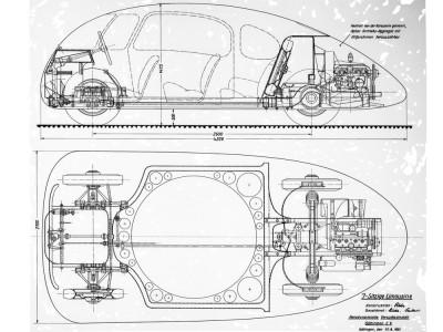 Schlörwagen 2