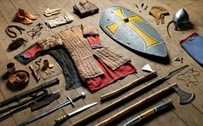 Soldier Kit 02