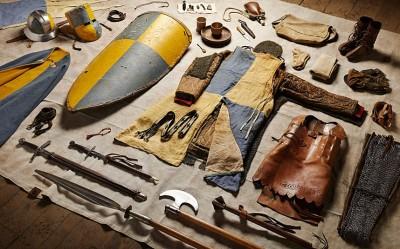 Soldier Kit 03