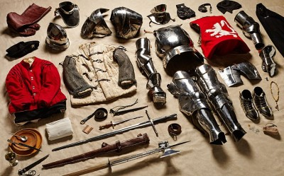Soldier Kit 05