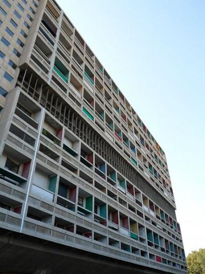 Unite_d'Habitation,_Marseille
