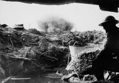 World War I in Photos 01