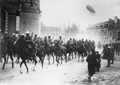 World War I in Photos 03