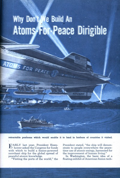 atoms_dirigible_1