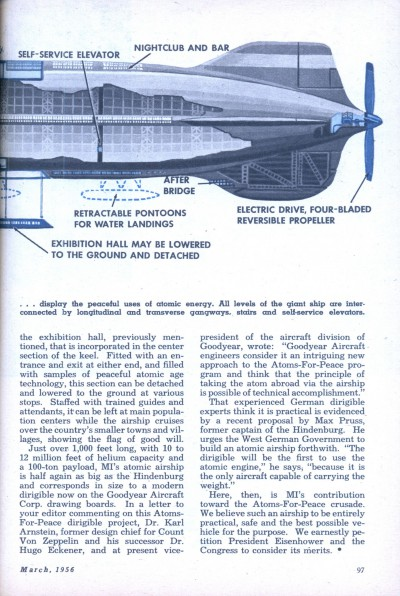 atoms_dirigible_5