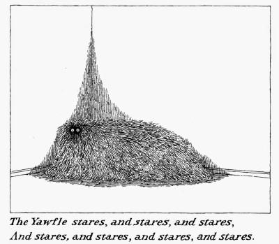 yawfle-utter-zoo-edward-gorey